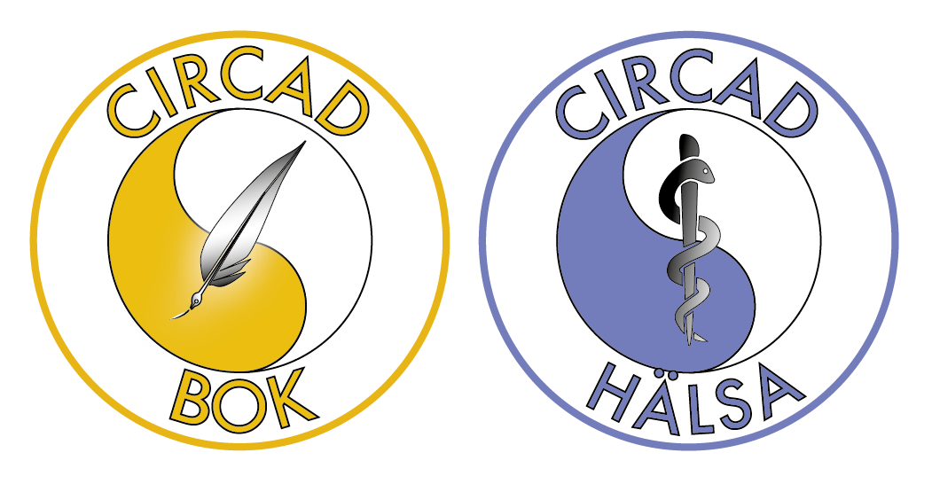 Circad International